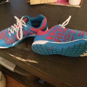 Reebok Shoes - Reebok CrossFit 7